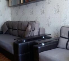 3-комнатная квартира (Добровольского пр./Заболотного Ак.) - улица Добровольского пр./Заболотного Ак. за 868 000 грн.