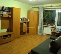 1-комнатная квартира (Бочарова Ген./Жолио-Кюри) - улица Бочарова Ген./Жолио-Кюри за 602 000 грн.