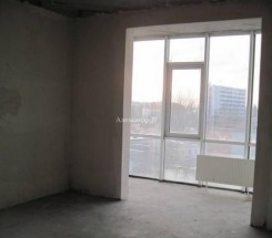 3-комнатная квартира (Сахарова/Высоцкого/Двадцатая Жемчужина) - улица Сахарова/Высоцкого/Двадцатая Жемчужина за 1 680 000 грн.