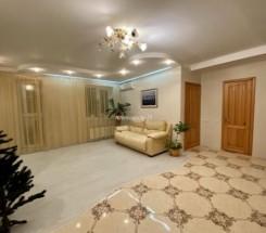 3-комнатная квартира (Заболотного Ак./Сахарова) - улица Заболотного Ак./Сахарова за 1 932 000 грн.