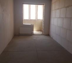 1-комнатная квартира (Школьная/Паустовского/Янтарный) - улица Школьная/Паустовского/Янтарный за 700 000 грн.