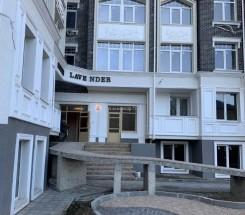 1-комнатная квартира (Софиевская/Марсельская/Зеленый Мыс) - улица Софиевская/Марсельская/Зеленый Мыс за 1 064 000 грн.