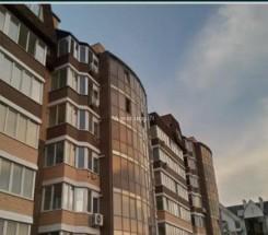 1-комнатная квартира (Софиевская/Марсельская/Набережный Квартал) - улица Софиевская/Марсельская/Набережный Квартал за 1 064 000 грн.
