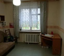 2-комнатная квартира (Днепропетр. дор./Марсельская) - улица Днепропетр. дор./Марсельская за 840 000 грн.