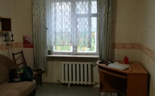 2-комнатная квартира (Днепропетр. дор./Марсельская) - улица Днепропетр. дор./Марсельская за