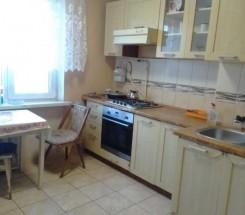 1-комнатная квартира (Заболотного Ак./Крымская) - улица Заболотного Ак./Крымская за 714 000 грн.
