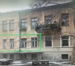 2-комнатная квартира (Уютная/Морская) - улица Уютная/Морская за 1 540 000 грн.
