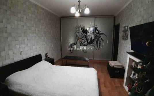 2-комнатная квартира (Заболотного Ак./Днепропетр. дор.) - улица Заболотного Ак./Днепропетр. дор. за