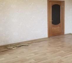 1-комнатная квартира (Королева Ак./Глушко Ак. пр.) - улица Королева Ак./Глушко Ак. пр. за 1 064 000 грн.