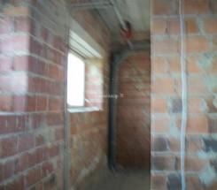 1-комнатная квартира (Школьная/Паустовского/Янтарный) - улица Школьная/Паустовского/Янтарный за 784 000 грн.