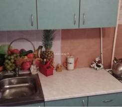 1-комнатная квартира (Николаевская дор./Лузановская) - улица Николаевская дор./Лузановская за 784 000 грн.