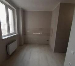 1-комнатная квартира (Сахарова/Бочарова Ген./Соларис) - улица Сахарова/Бочарова Ген./Соларис за 420 000 грн.