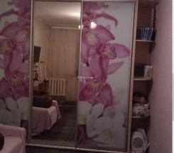 2-комнатная квартира (Затонского/Жолио-Кюри) - улица Затонского/Жолио-Кюри за 672 000 грн.