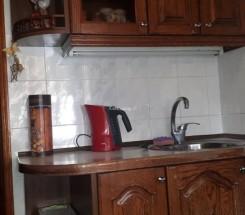3-комнатная квартира (Бочарова Ген./Крымская) - улица Бочарова Ген./Крымская за 1 400 000 грн.
