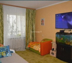 1-комнатная квартира (Добровольского пр./Заболотного Ак.) - улица Добровольского пр./Заболотного Ак. за 840 000 грн.
