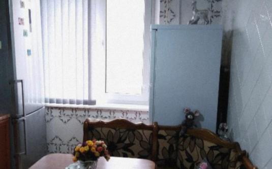3-комнатная квартира (Бочарова Ген./Днепропетр. дор.) - улица Бочарова Ген./Днепропетр. дор. за