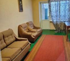 3-комнатная квартира (Добровольского пр./Курская) - улица Добровольского пр./Курская за 784 000 грн.