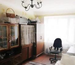 1-комнатная квартира (Жолио-Кюри/Махачкалинская) - улица Жолио-Кюри/Махачкалинская за 308 000 грн.