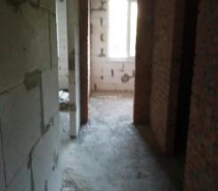 1-комнатная квартира (Затонского/Добровольского пр.) - улица Затонского/Добровольского пр. за 658 000 грн.