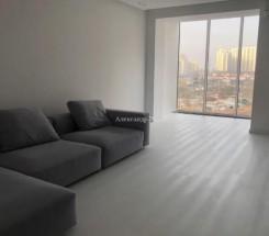 2-комнатная квартира (Вишневая/Зеленый Мыс) - улица Вишневая/Зеленый Мыс за 3 024 000 грн.