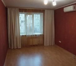 1-комнатная квартира (Жолио-Кюри/Махачкалинская) - улица Жолио-Кюри/Махачкалинская за 302 400 грн.