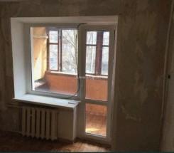 1-комнатная квартира (Заболотного Ак./Жолио-Кюри) - улица Заболотного Ак./Жолио-Кюри за 481 600 грн.