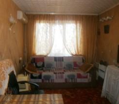 1-комнатная квартира (Жолио-Кюри/Затонского) - улица Жолио-Кюри/Затонского за 277 400 грн.
