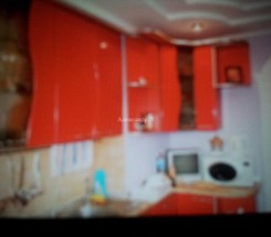 3-комнатная квартира (Высоцкого/Сахарова) - улица Высоцкого/Сахарова за 1 547 280 грн.