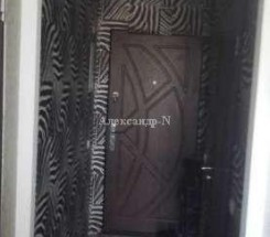 3-комнатная квартира (Черноморского Казачества/Плыгуна) - улица Черноморского Казачества/Плыгуна за 826 000 грн.