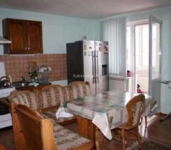 4-комнатная квартира (Марсельская/Днепропетр. дор.) - улица Марсельская/Днепропетр. дор. за 1 792 000 грн.