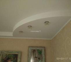 3-комнатная квартира (Николаевская дор./Лузановская) - улица Николаевская дор./Лузановская за 1 512 000 грн.
