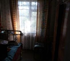 3-комнатная квартира (Паустовского/Добровольского пр.) - улица Паустовского/Добровольского пр. за 693 500 грн.