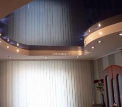 3-комнатная квартира (Бочарова Ген./Днепропетр. дор.) - улица Бочарова Ген./Днепропетр. дор. за 1 400 000 грн.