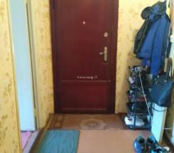 1-комнатная квартира (Десантный бул./Марсельская) - улица Десантный бул./Марсельская за 756 000 грн.