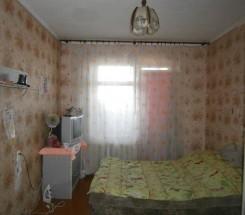 3-комнатная квартира (Добровольского пр./Линия 10-Я) - улица Добровольского пр./Линия 10-Я за 952 000 грн.