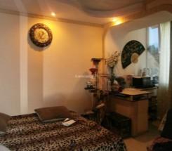 1-комнатная квартира (Заболотного Ак./Жолио-Кюри) - улица Заболотного Ак./Жолио-Кюри за 420 000 грн.