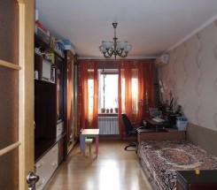 4-комнатная квартира (Паустовского/Жолио-Кюри) - улица Паустовского/Жолио-Кюри за 50 000 у.е.