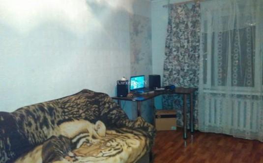 3-комнатная квартира (Добровольского пр./Паустовского) - улица Добровольского пр./Паустовского за