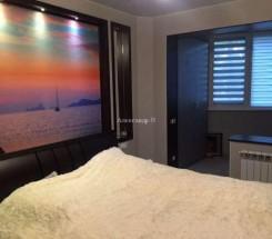 3-комнатная квартира (Днепропетр. дор./Марсельская) - улица Днепропетр. дор./Марсельская за 1 473 600 грн.