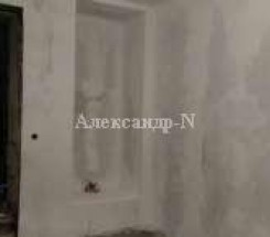 3-комнатная квартира (Николаевская дор./Лузановский 1-Й пер.) - улица Николаевская дор./Лузановский 1-Й пер. за 675 000 грн.