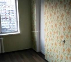 1-комнатная квартира (Добровольского пр./Паустовского) - улица Добровольского пр./Паустовского за 392 000 грн.