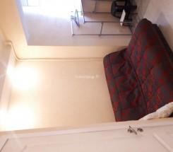 1-комнатная квартира (Днепропетр. дор./Заболотного Ак.) - улица Днепропетр. дор./Заболотного Ак. за 380 800 грн.