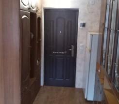 1-комнатная квартира (Жолио-Кюри/Бочарова Ген.) - улица Жолио-Кюри/Бочарова Ген. за 308 000 грн.