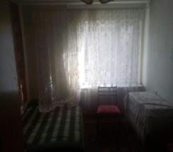 3-комнатная квартира (Затонского/Добровольского пр.) - улица Затонского/Добровольского пр. за 980 000 грн.
