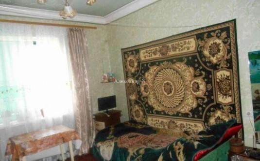 1-комнатная квартира (Черноморского Казачества/Плыгуна) - улица Черноморского Казачества/Плыгуна за