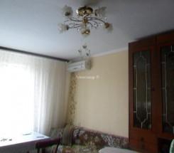 4-комнатная квартира (Затонского/Добровольского пр.) - улица Затонского/Добровольского пр. за 40 000 у.е.