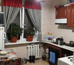 2-комнатная квартира (Крымская/Заболотного Ак.) - улица Крымская/Заболотного Ак. за 1 064 000 грн.