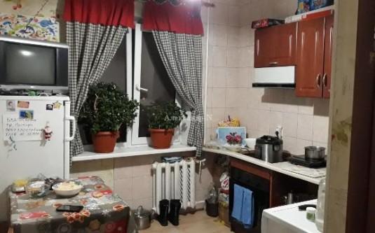 2-комнатная квартира (Крымская/Заболотного Ак.) - улица Крымская/Заболотного Ак. за