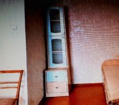 1-комнатная квартира (Бочарова Ген./Крымская) - улица Бочарова Ген./Крымская за 891 000 грн.