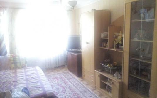 2-комнатная квартира (Жолио-Кюри/Махачкалинская) - улица Жолио-Кюри/Махачкалинская за